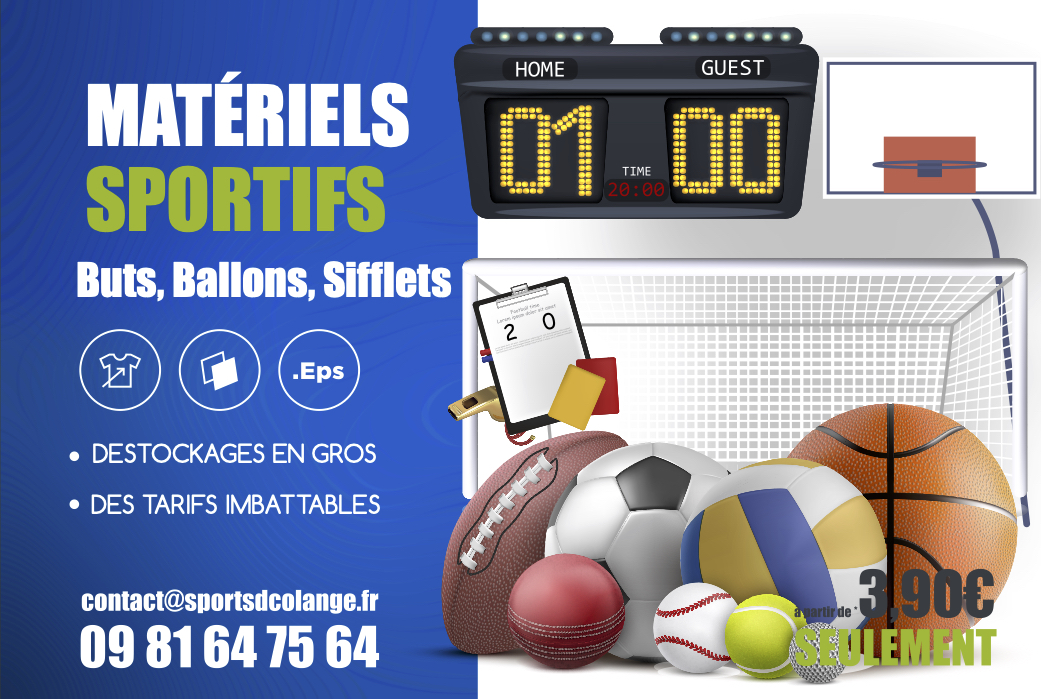 materiels-sportifs-fabricant-rouen-sportcdcolange
