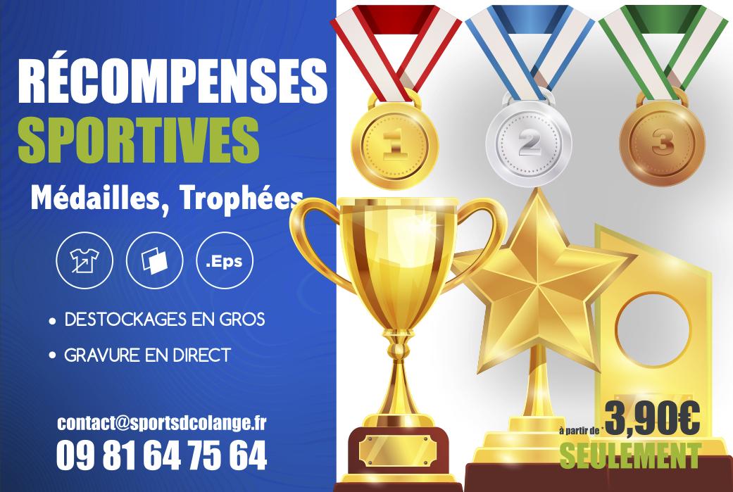 medailles-trophees-rouen-grossiste-sportdcolange